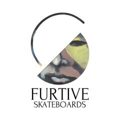 Furtive Skateboards